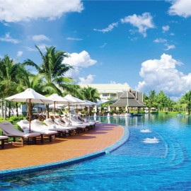 Super Advance Saver at sofitel krabi off