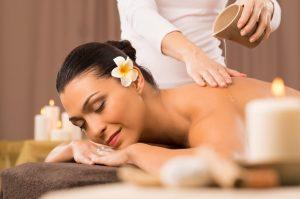 best massage spa Krabi