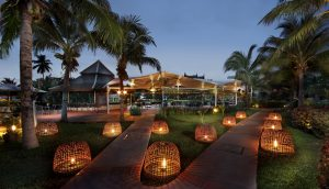 best restaurant in Krabi, So Gourmet, Gastronomy Package