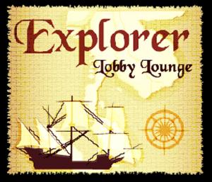 explorer-logo