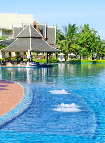 stay-4-to-5-nights-get-25-off