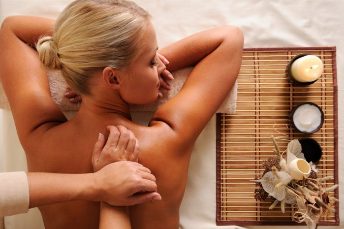 summertime-spa-special