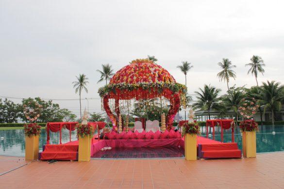 picture-perfect-weddings-at-sofitel-krabi-phokeethra