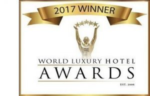 World Luxury Award