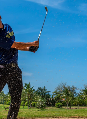 golf-getaway