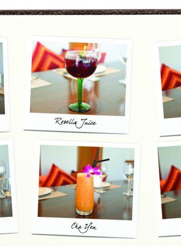 thai-and-indian-drinks-at-white-lotus