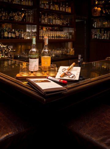 whisky-tasting-night