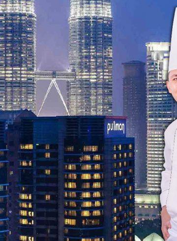 malaysian-cuisine-promotion