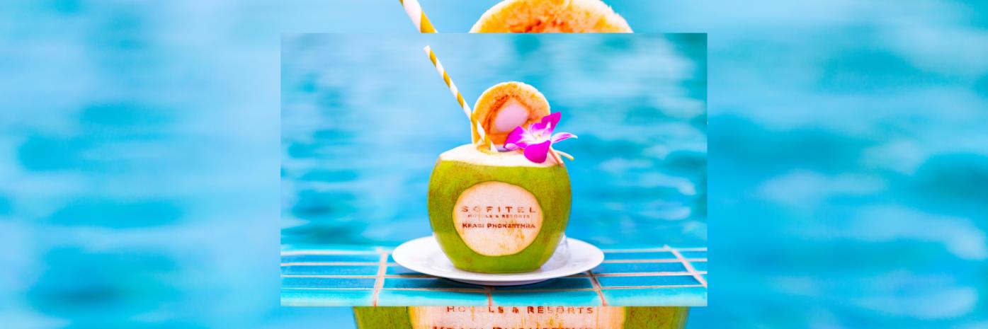 cocktail-hours-at-koh-poda