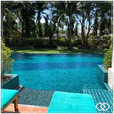 pool suite 3