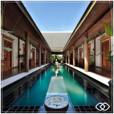 most-beautiful-hotel-krabi
