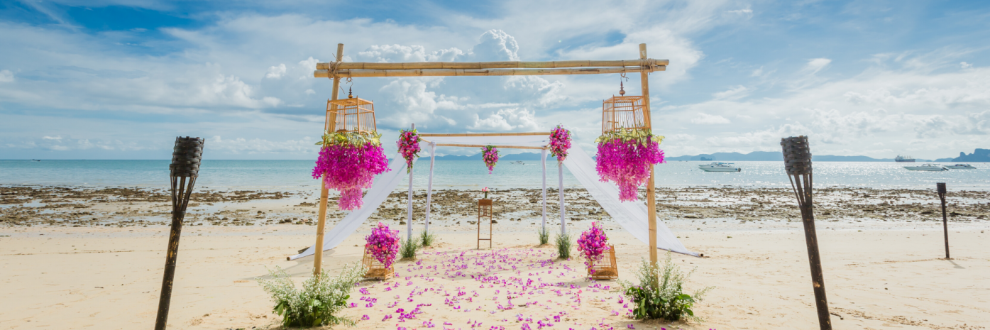 lgbt-wedding