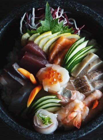 sofitel-themed-dinner-buffets