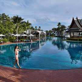 SOFITEL KRABI edit HD