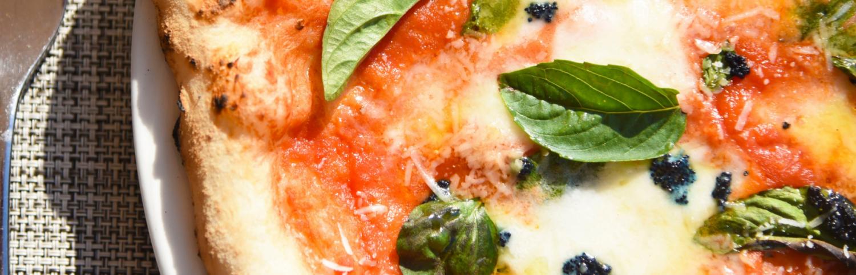 venezia-italian-cuisine