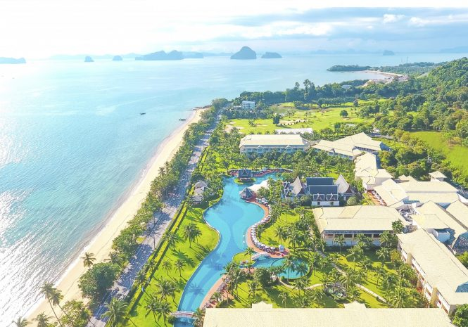 sofitel-wedding-beach-krabi