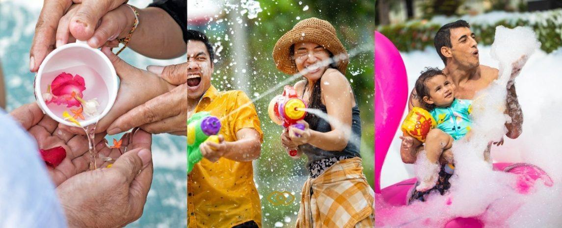 songkran-krabi-resort-promotion