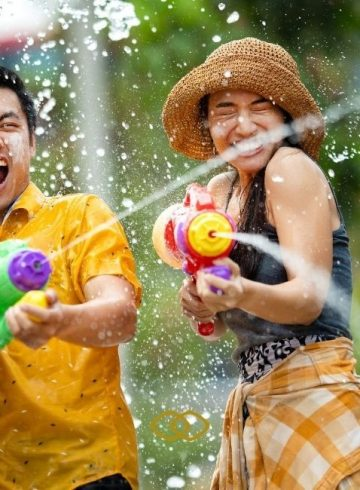 songkran-krabi-resort-promotion