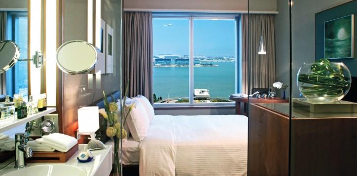 rooms-suites-superior-room