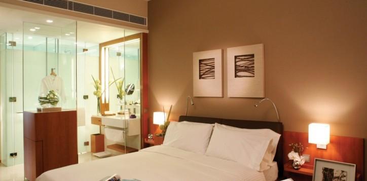 4-standard-double-room