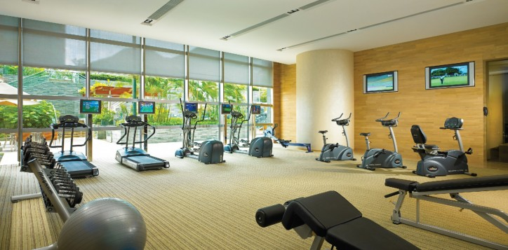 hotel-facilities-in-balance-fitness