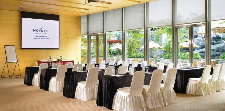 meetings-events-weddings-meetings-events-1