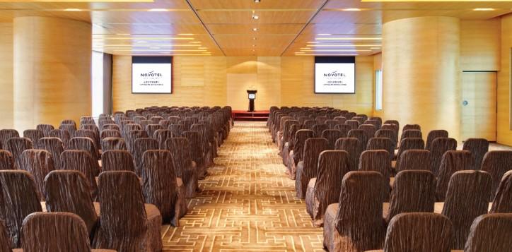 meetings-events-weddings-meetings-events-2