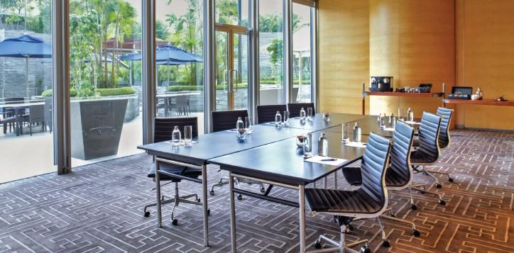 meetings-events-weddings-meetings-events-3