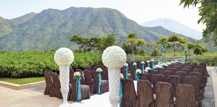 meetings-events-weddings-weddings-1-2