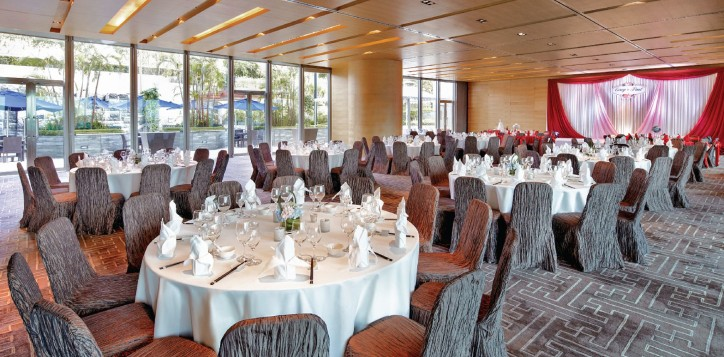 meetings-events-weddings-weddings-2