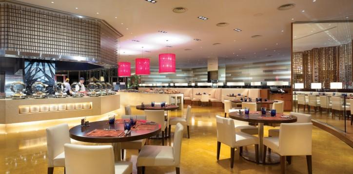 novotel-citygate-hong-kong-essence-restaurant-4