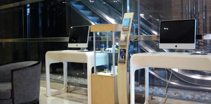 hotel-facilities-web-corner-jpg-2