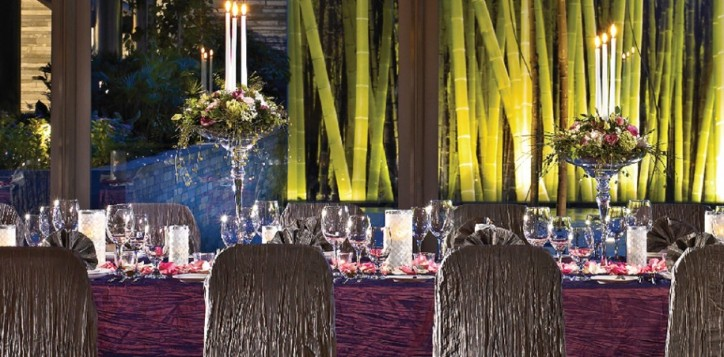 meetings-events-weddings