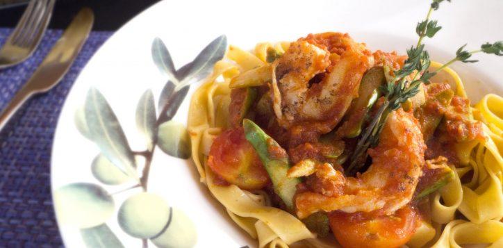 pasta-monday