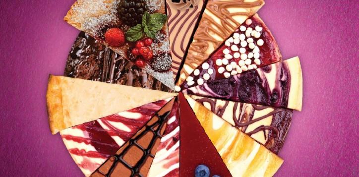special-offer-weekendafternoonteacheesecakes-jpg