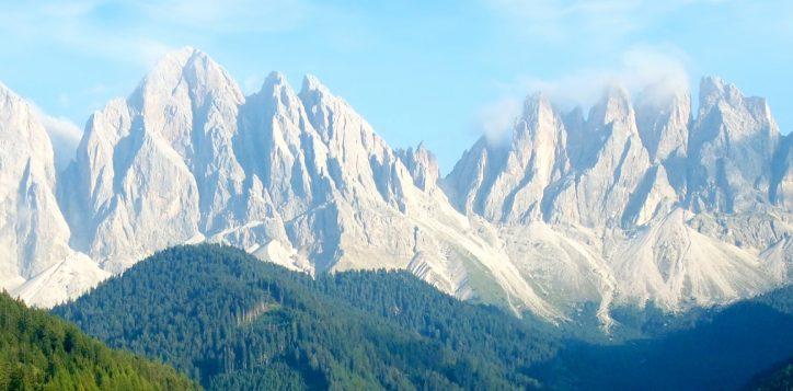 alpine2-01