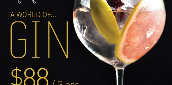 gin_promotion_1_op-01-2