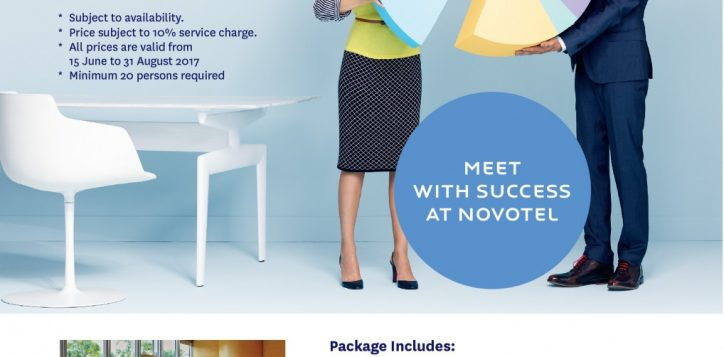 388-special-meeting-package-at-novotel-citygate-hong-kong1