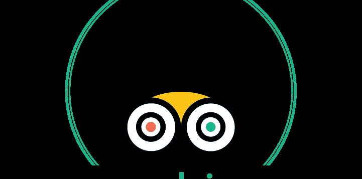 2019_coe_logos_white-bkg_cmyk_translations_en-us-uk-2x