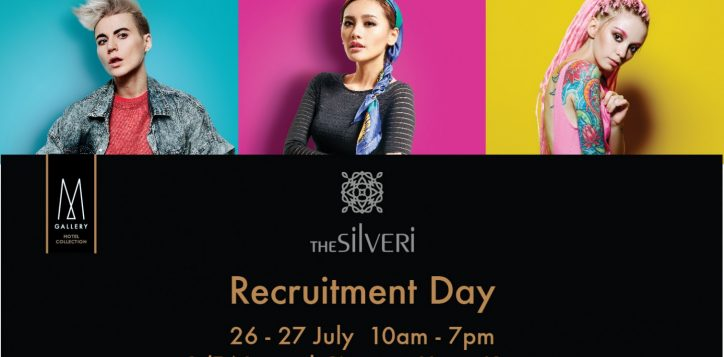 recruitment-day-landing-page