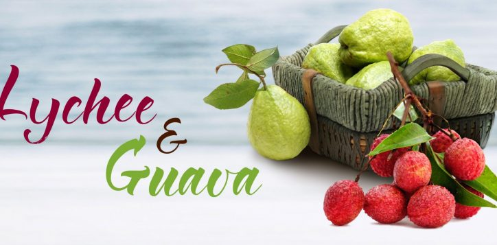 lychee-and-guava-banner