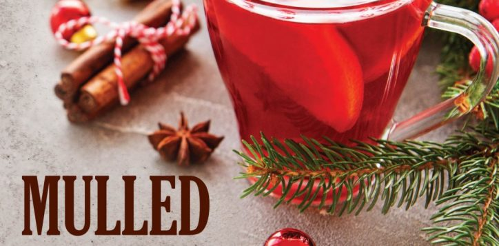mulled_wine_promotion_poster_2019_aw2_op-01