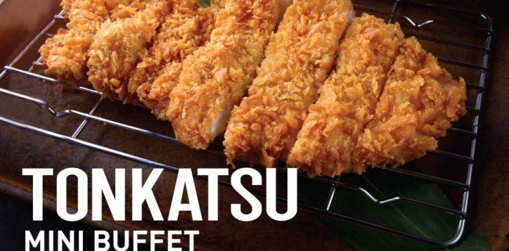 tonkatsu-poster-2019