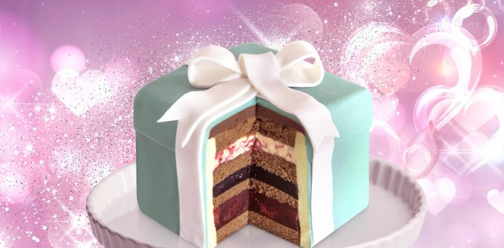 rose_berry_cake_banner