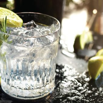 88-gin-and-tonic-promotion