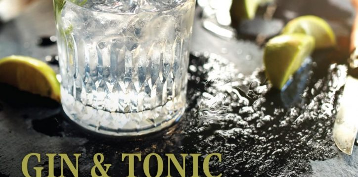 gin-and-tonic_promotion_poster_2019_aw_op_preview