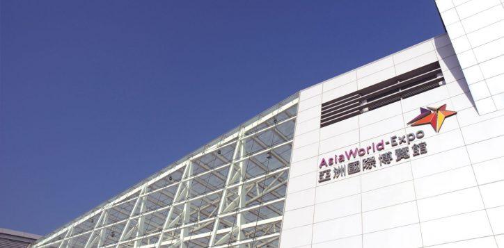 asiaworld-expo