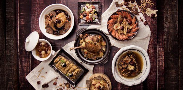 essence-of-winter-buffet