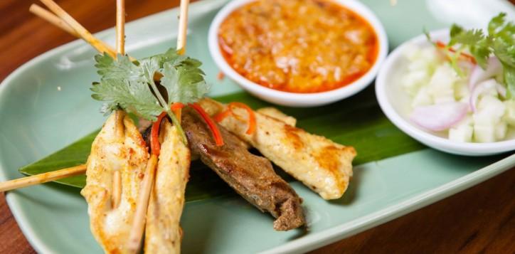 asia-alive-food-2-2