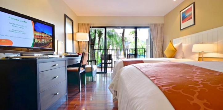 3-standard-2-double-beds